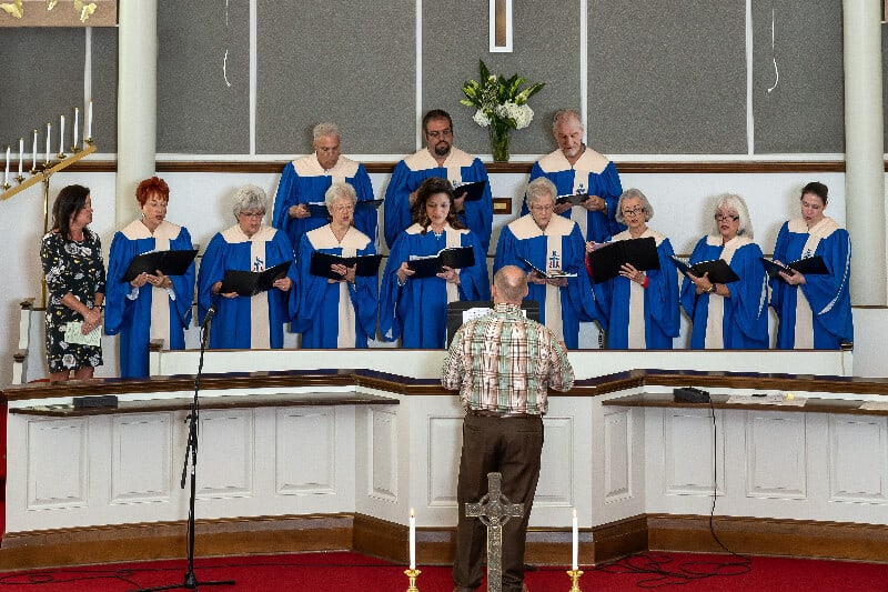 choir-for-about